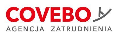 Covebo Agencja Zatrudnienia