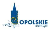 Samorząd Województwa Opolskiego