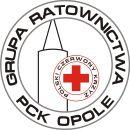 Grupa Ratownictwa PCK Opole