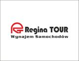 Wynajem Samochodów Regina Tour